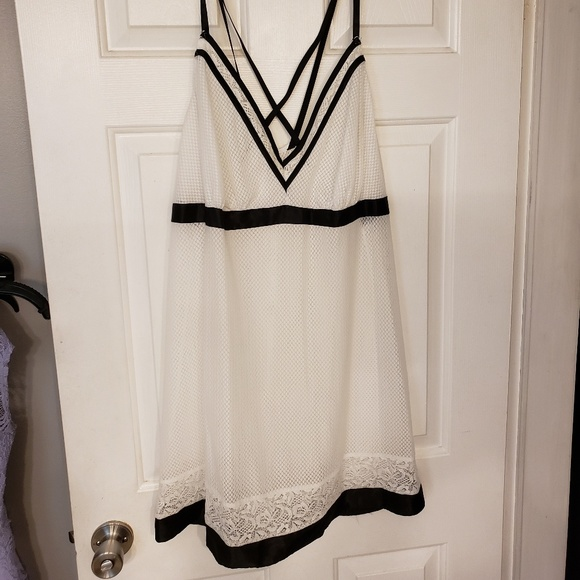 Cacique Other - NWOT Cacique gown size 22/24